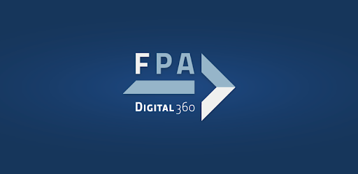 FPA NET is the official application of all the events promoted by FPA