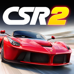 Download CSR Racing 2 v1.4.6 APK + DATA Obb - Jogos Android