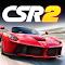 CSR Racing 2 1.1.1