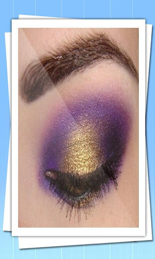 Elect Makeup
