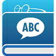 Acronyms and Abbreviations icon