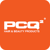 PCQ Hair & Beauty - Hair & Beauty Products