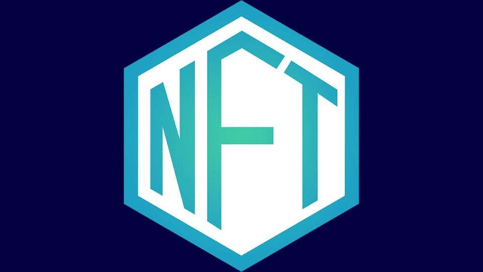 NFT_Banner