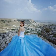 Wedding photographer Anna Vdovina (vdovina). Photo of 06.09.2016