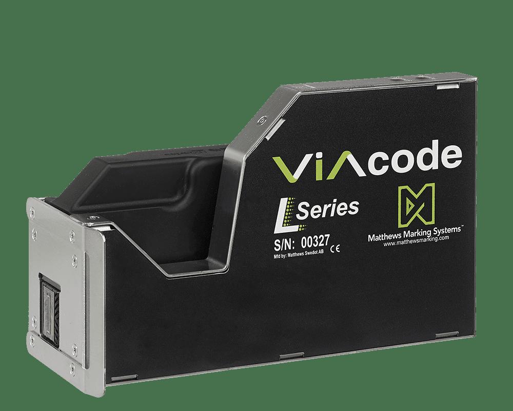 Блок печатающей головки MPERIA VIAjet L12