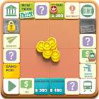 Business Game : Buy, Sell, Trade or go Bankrupt icon
