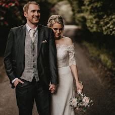 Wedding photographer Jakub Malinski (jakubmalinski). Photo of 19.06.2018