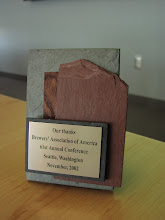 Photo: Multi-Slate Small Item