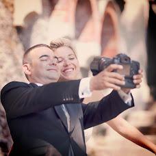 Wedding photographer Franco Pastorino (afwedding). Photo of 18.02.2015