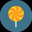 Bdoo - ブルートゥースリモコ icon