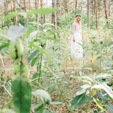 Wedding photographer László Végh (Laca). Photo of 29.07.2018