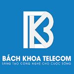 Bach Khoa Icon