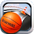 BasketRoll: Rolling Ball Game file APK for Gaming PC/PS3/PS4 Smart TV