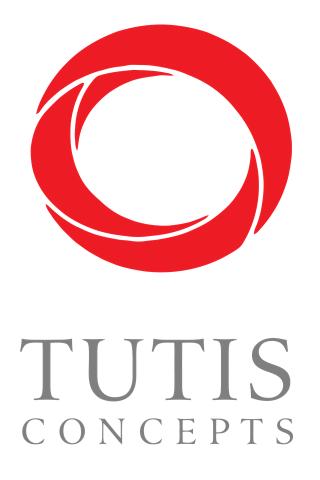 Tutis Concepts