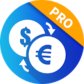 Currency Converter - Dollar Currency Exchange Rate