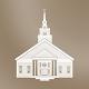 Christ the King Parish Mashpee Download on Windows