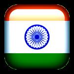VPN MASTER -INDIA Icon