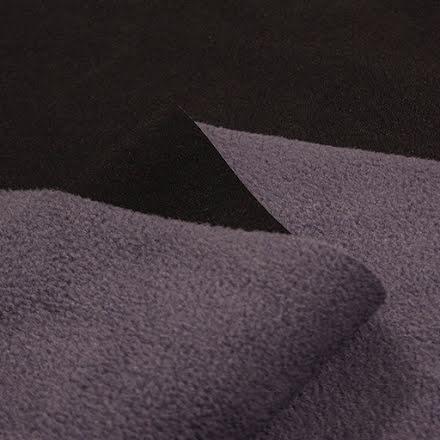 Softshell - svart