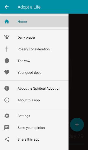 Adopt a Life 3.3.3 screenshots 4
