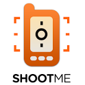ShootMe (Screen Grabber) icon