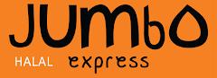Jumbo Express Fulham