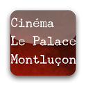 Cinéma Le Palace Montluçon icon
