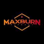 Max Burn Fitness