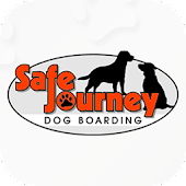 Safe Journey Dog Boarding