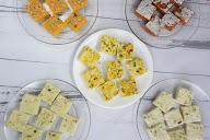Shyam Sweets photo 19