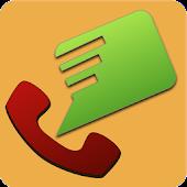 Auto Call Reply