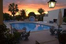 Ritz Resorts Tenerife