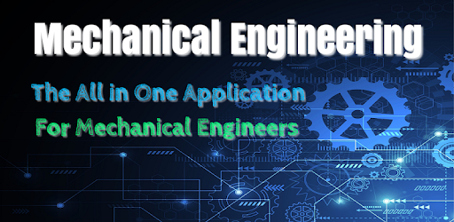Mechanical Engineering 4000 Mechanical Concepts Apps On Google Play