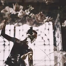 Hochzeitsfotograf Katerina Sokova (SOKOVA). Foto vom 02.11.2015