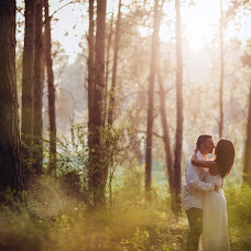 Wedding photographer Aleksandr Dodin (adstudio). Photo of 17.03.2017