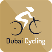 Dubai Cycling