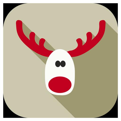Kolędy Karaoke - darmowe kolędy polskie (app)