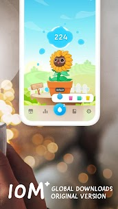 Plant Nanny² – Your Adorable Water Reminder 2