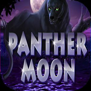 Минск бесплатный игровой автомат panther moon догона ставок онлайн