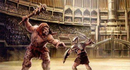 Gladiator_pits_of_Loovria