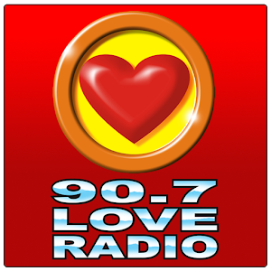 Love Radio Manila 90.7 Listen Live Mp3 Player for iPhones and iPads Report Broken Player Flash Player Report Broken Player Windows Media Player Report Broken Player Windows Media Player Report […]