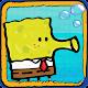 Doodle Jump SpongeBob (game)