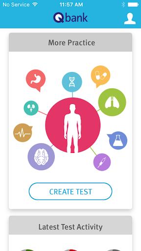 Kaplan Medical Qbank by Kaplan Test Prep (Google Play