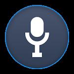 Arduino Voice Control 1.2