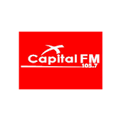 Radio Capital Bolivia