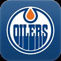 Edmonton Oilers icon