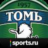 ru.sports.tom