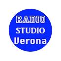 WebRadio Studio Verona icon