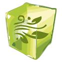 MF CONCEPT icon