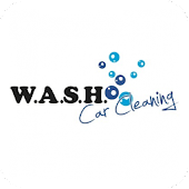 W.A.S.H. Car Cleaning