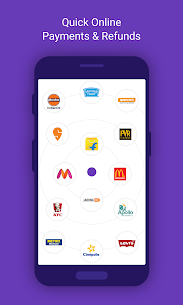 PhonePe – UPI Payments, Recharges & Money Transfer 5